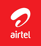 airtel har friend zaroori song