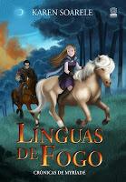 http://umsofaalareira.blogspot.com.br/2013/08/linguas-de-fogo-cronicas-de-myriade.html