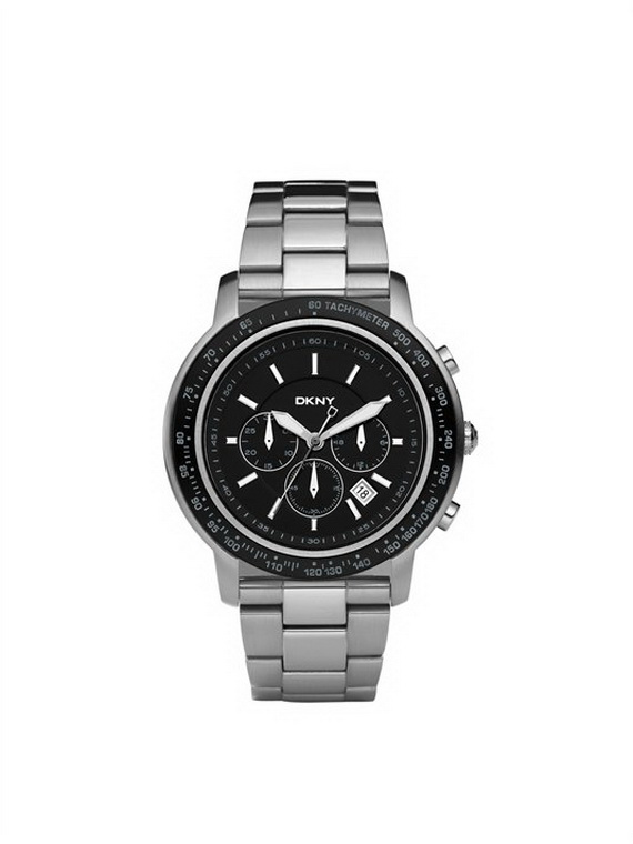 DKNY Watches For Man