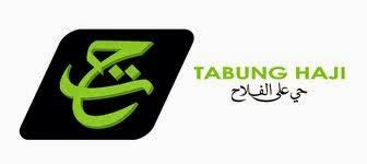 Jawatan Kerja Kosong Lembaga Tabung Haji (TH) logo www.ohjob.info