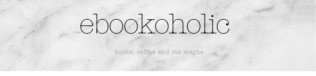 ebookoholic