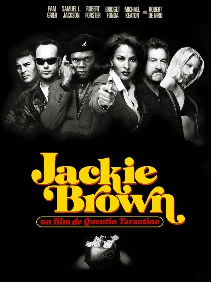 Jackie Brown - http://clipcinema.blogspot.it