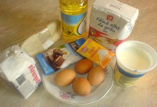 ingrediente pentru gogosi umplute cu ciocolata, dulciuri, deserturi, cum se fac gogosile, cum se prepara gogosile, cum facem gogosi pufoase,