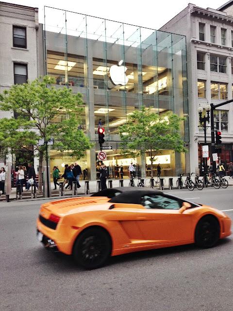 apple store in boston massachusetts