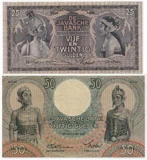 Uang Kuno, Gambar Uang Kuno, Uang Kuno Indonesia, Uang Kuno Kertas, Gambar Uang Kuno Indonesia Kertas, Gambar Uang Indonesia, Gambar Uang Kuno, Gambar Uang Indonesia Tempo Dulu