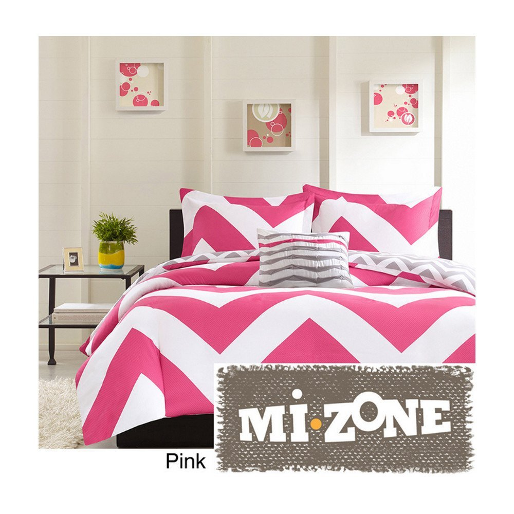 bed teens medium beds bedroom of linen funky decor bedspreads accessories sets bedding company seventeen modern teen boys wall girls the for store teenage size