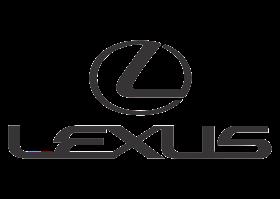download Logo Lexus Vector