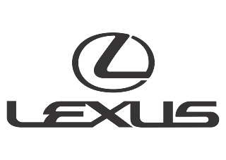Lexus Logo Vector download free