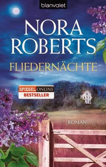 http://www.randomhouse.de/Taschenbuch/Fliedernaechte-Roman/Nora-Roberts/e399586.rhd