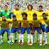Profil dan Daftar Skuad Timnas Brasil Piala Dunia 2014