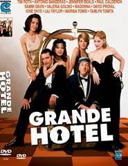 Grande Hotel Torrent Dublado