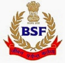defence-jobs-in-bsf-constable-recuritment-2014