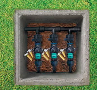 Ferramentaonline blog ufficiale alcuni consigli per l for Elettrovalvole per irrigazione