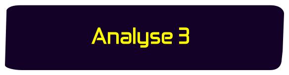 Analyse 3 smai s2