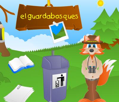 http://www.educa.jcyl.es/educacyl/cm/gallery/Recursos%20Infinity/escritorio_infantil_/castellano/guarbosques.html