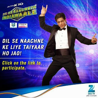 dilse naache india waale pics Pictures waallpapers sharukh khan.jpg
