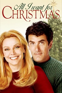 Watch All I Want for Christmas Online Free in HD
