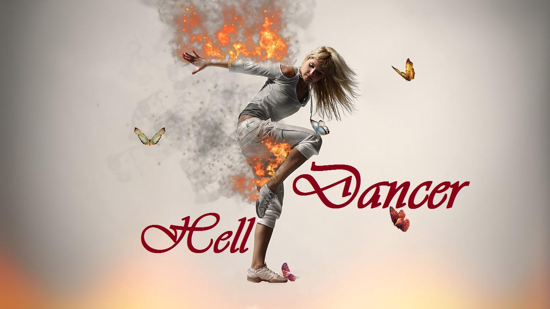 HellDancer