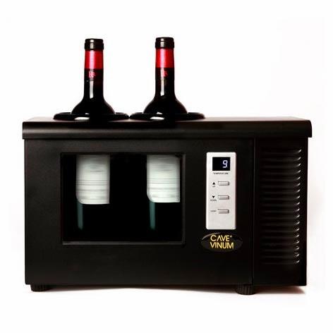 El mundo cl sico y moderno en arag n febrero 2014 - Vinoteca cave vinum ...