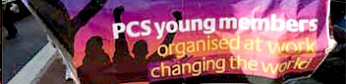 National Young Members Network