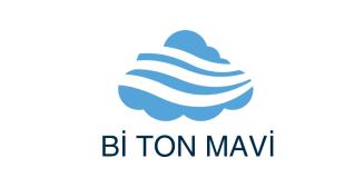 Bi Ton Mavi