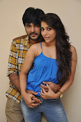 Guntur Talkies movie launch press meet-thumbnail-1