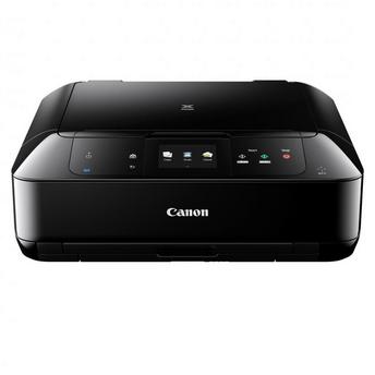 Canon PIXMA MG7510