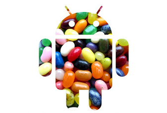 Android 4.3, Android 4.3 Jelly Bean, Release