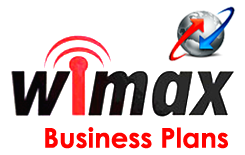 BSNL WiMAX Business Plan for Punjab Kerala Customers