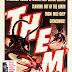 Movie Reviews: Them! (1954)