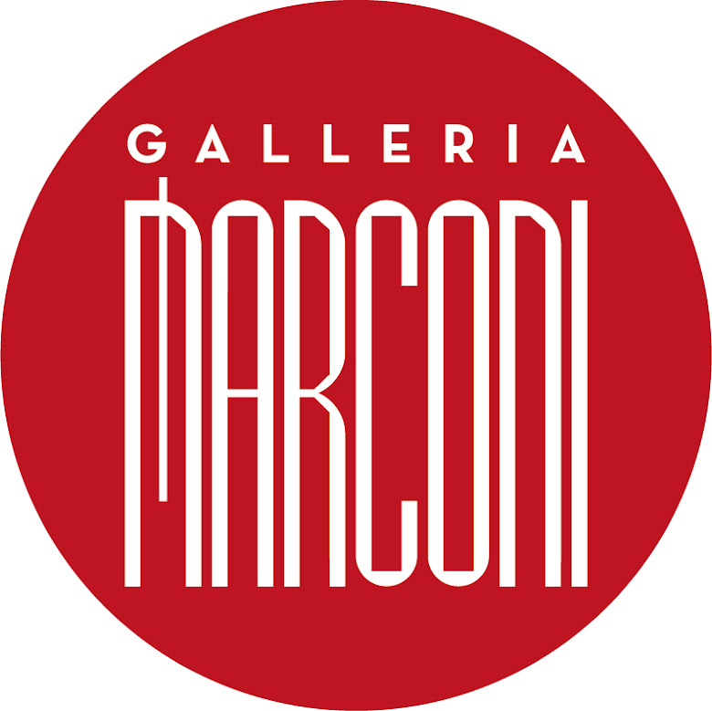 Galleria Marconi