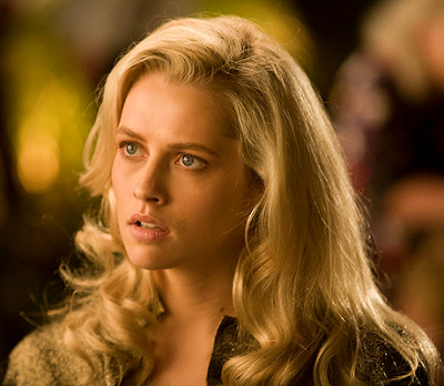 teresa palmer take me home tonight