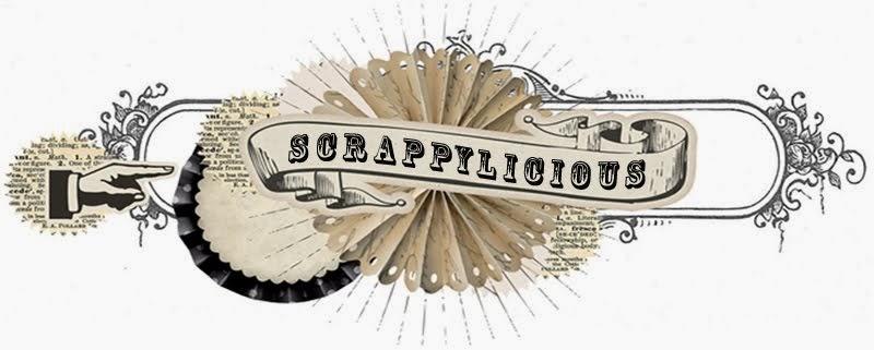scrappylicious