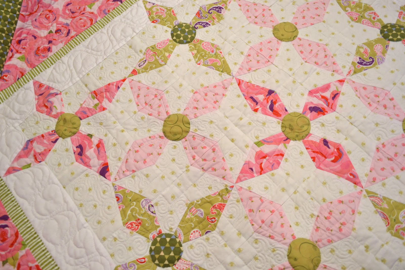 in rain quilt the quilting rag finished batting