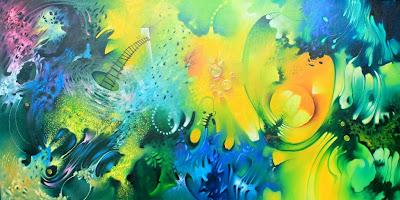oleos-abstractos