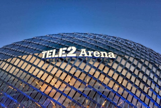 05-Tele2-Arena-by-White-Arkitekter