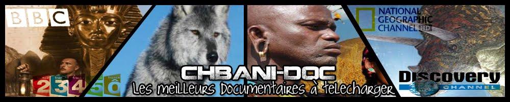 CHBANI-DOC