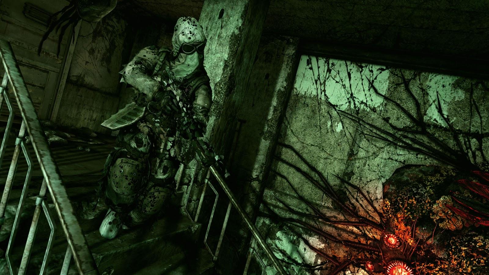 http://1.bp.blogspot.com/-ZSAKru1orJM/TraD5sPirOI/AAAAAAAAAQo/soD876F44ec/s1600/killzone-3-wallpaper-hd-3-766682.jpg