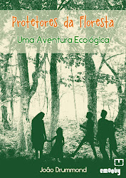 Protetores da Floresta