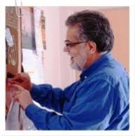 صفحة الدكتور مصطفى المزوغي