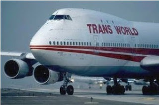 TWA+800+ac.jpg
