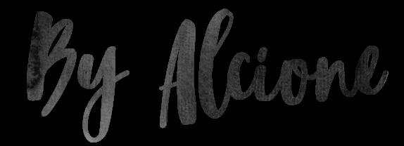 Blog By Alcione