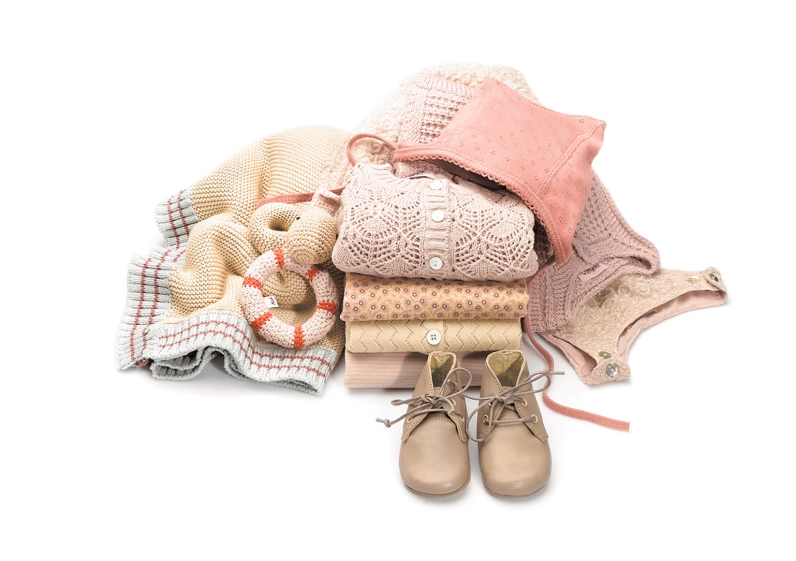 nettbutikk barneklær danmark alta