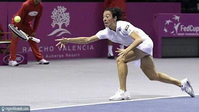 Images drôles et incroyables Sport - Tennis v28 - Des milliers de photos drôles et insolites