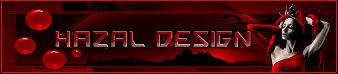 HaZaL Design