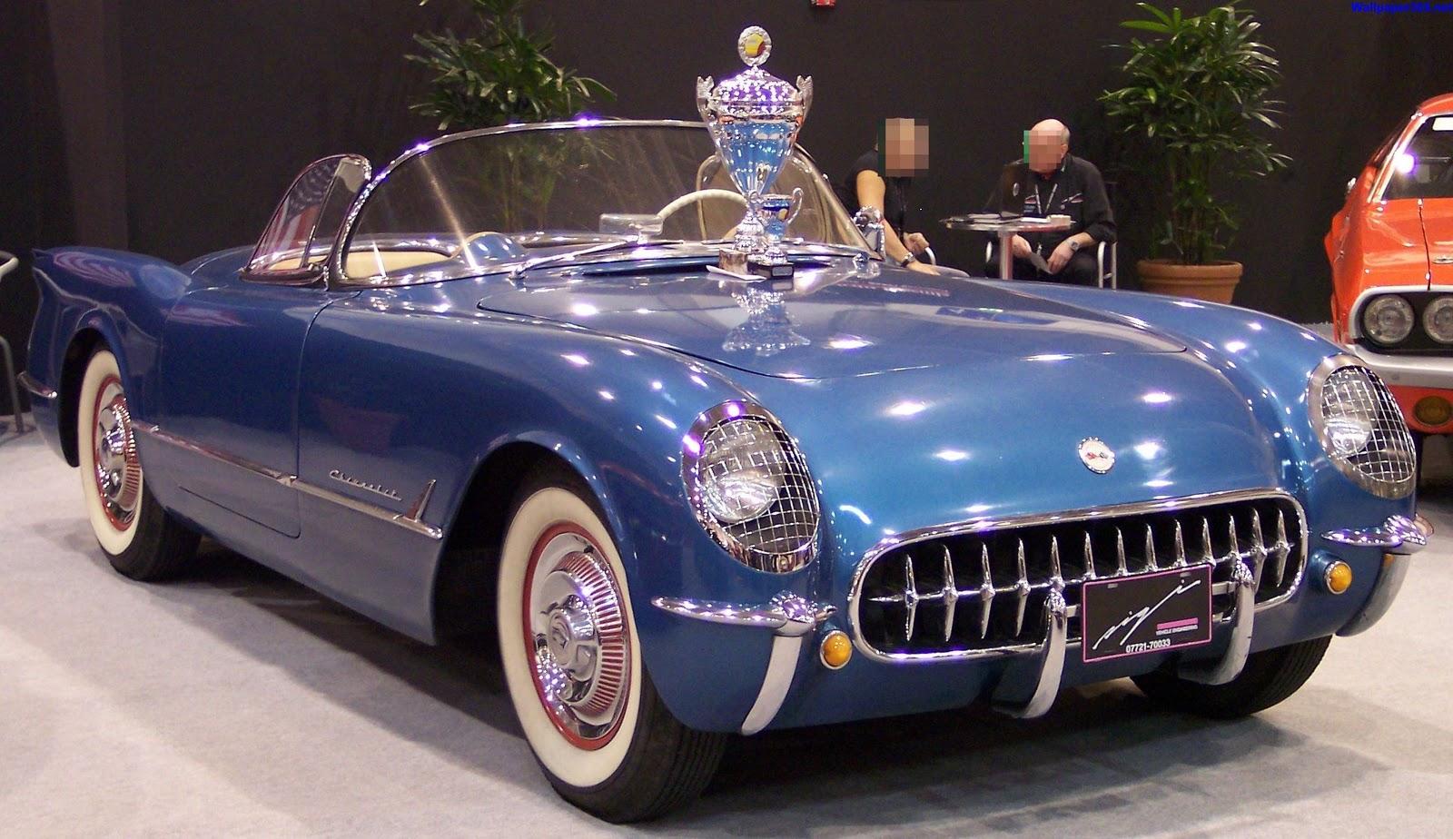 http://1.bp.blogspot.com/-ZSCPaETed8A/TpzaDkFHngI/AAAAAAAAAec/9GO2yHRC0m4/s1600/Chevrolet+Corvette+%25287%2529.jpg