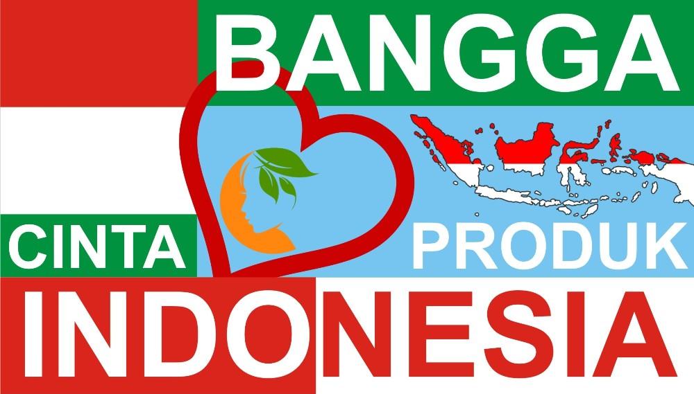 Fixup Produk Indonesia