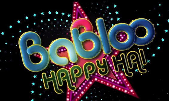Watch Babloo happy hai (2014) Full Hindi Movie Free Download