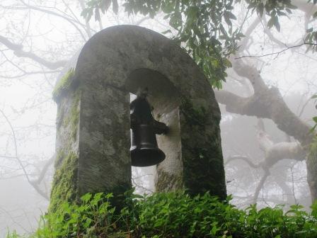 Convento dos capuchos (SIntra , Portugal) Capuchos+%28117%29