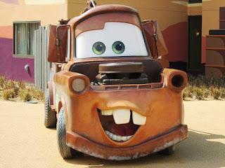 Mater Cars Download Gratis
